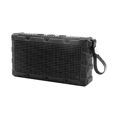 MEEMO Waterproof Portable Bluetooth Speaker