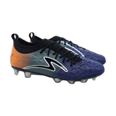 Specs Swervo Inertia 100786 Sepatu Sepak Bola Pria 30e670be7c