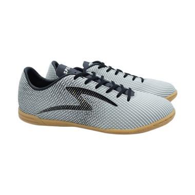 Specs Electron In Sepatu Futsal Pria [400713]