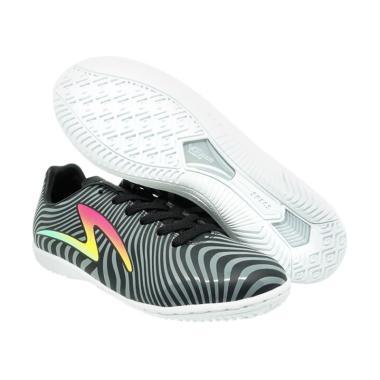 Sepatu Futsal Termahal Sepatu Futsal