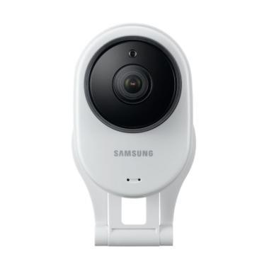 Samsung SNH-E6411BN Smart Cam