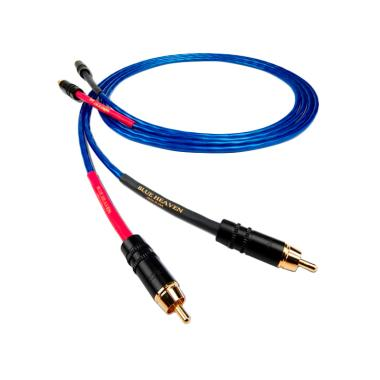 https://www.static-src.com/wcsstore/Indraprastha/images/catalog/medium//88/MTA-1591026/nordost_nordost-cable-blue-heaven-interconnect-rca-cable---biru-muda--1-m-_full03.jpg