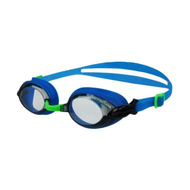 Barracuda Dr.B Optical Swim Goggle  ... ta Renang - Blue [#92295]