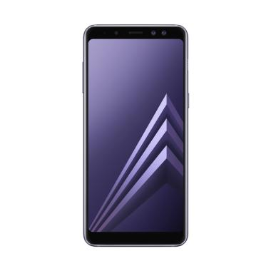 https://www.static-src.com/wcsstore/Indraprastha/images/catalog/medium//88/MTA-1603356/samsung_samsung-galaxy-a8-smartphone---orchid-gray--32gb--4gb-2018-edition-_full05.jpg