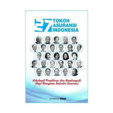 https://www.static-src.com/wcsstore/Indraprastha/images/catalog/medium//88/MTA-1604166/infobank_27-tokoh-asuransi-indonesia_full02.jpg