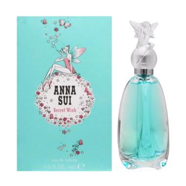 b1b6b72a9b1 Jual Baru Anna Sui Terbaru di Kategori Kesehatan Kecantikan