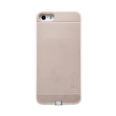 Nillkin Magic Case Wireless Chargin ...  for Apple Iphone 5/5S/SE