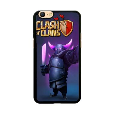 Flazzstore Clash Of Clans Pekka  Z0 ...  for Oppo A57 or Oppo A39