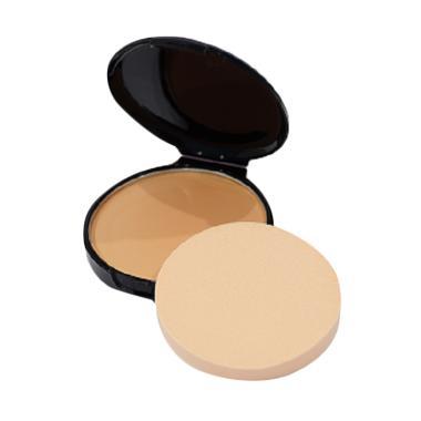 QL Cosmetic Foundation - Sandy Beige [12 g]