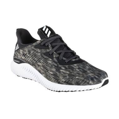 adidas Men Running Shoes Alphabounce SD [CQ0777]
