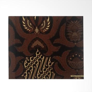 Jual Kain Batik Pekalongan Terbaru - Harga Murah  1e3777f63a