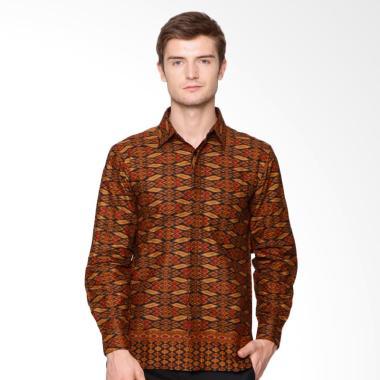 Anakara Batik Men Toredo Batik Pria