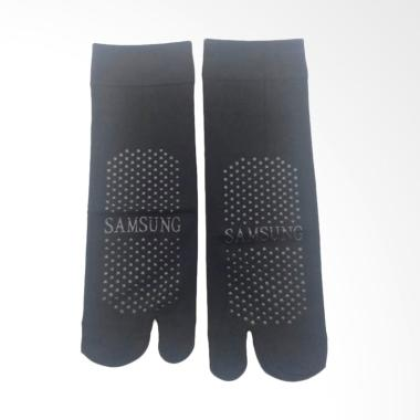 bahan kaos kaki adidas