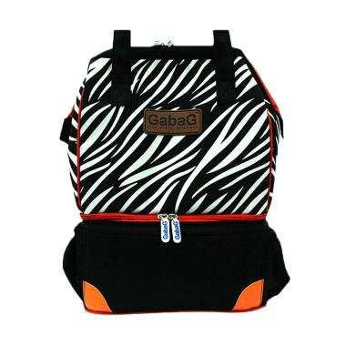 Gabag Sumba Cooler Bag
