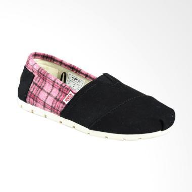 Sepatu Wakai Shoes - Produk Berkualitas 135e16564b