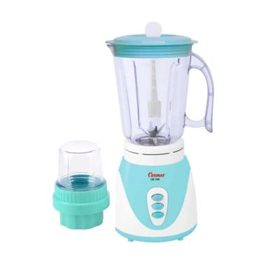 Cosmos Blender CB190G / CB 190 G - Putih [Bubble Wrap]