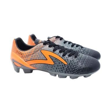 Specs Photon Sepatu Sepakbola Pria [FG 100759]