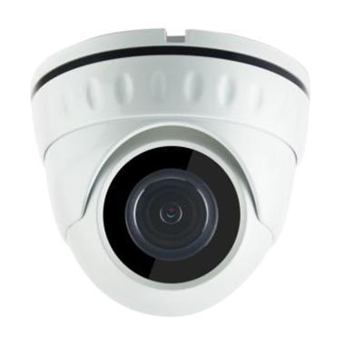 Glenz GFCA-29540 Indoor 5.0MP Camera AHD Sony Starvis