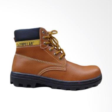 Sepatu Caterpillar - Jual Produk Terbaru Maret 2019  21c0e84b9c