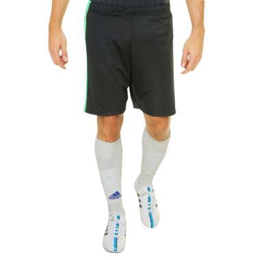 adidas Bazzo15 Men Short Celana Olahraga Pria [AA2827]