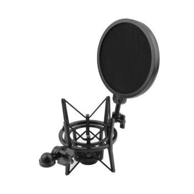 https://www.static-src.com/wcsstore/Indraprastha/images/catalog/medium//88/MTA-1690611/selft_selft-holder-mikrofon-shockproof-dengan-pop-filter---black_full05.jpg