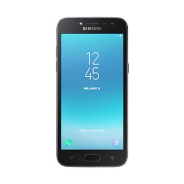 Samsung Galaxy J2 Pro 2018 Smartphone - Black
