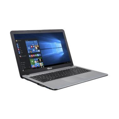 ASUS VIVOBOOK MAX X541UA-GO1313T No ... 4GB/1TB/GTX920MX 2GB/W10]