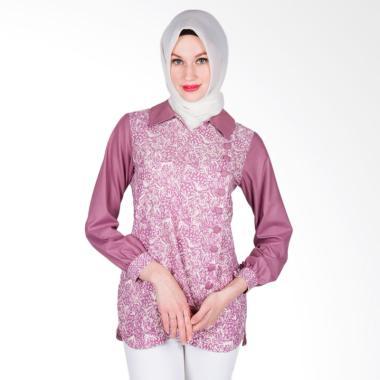 arya-putri-batik_arya-putri-batik-atm-015-wpp-kanta-baju-batik-muslim_full05 Review Daftar Harga Busana Muslim Casual Kaos Terlaris waktu ini