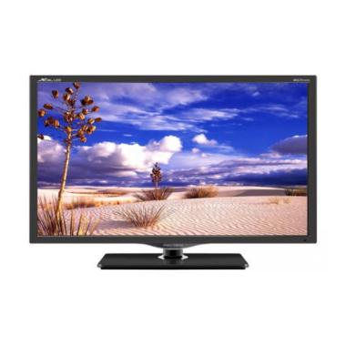 POLYTRON LED TV HD 24 inch PLD-24D600