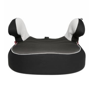 Jual Booster Car Seat Terbaru - Harga Murah   Blibli.com