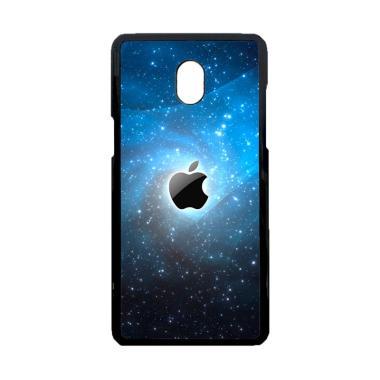 ROCKETCASE Apple Custom Hardcase Casing for Samsung Galaxy J7 PRO 2017