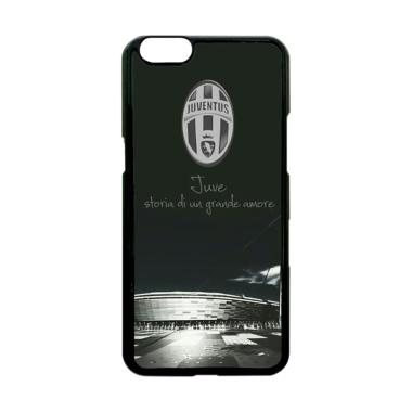 Acc Hp Juve Storia E1449 Casing for Oppo A71