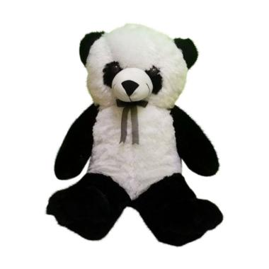 Jual Boneka Panda Lucu   Imut Ukuran Sedang   Besar  22828431f6