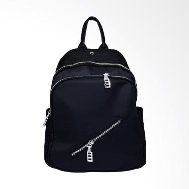 Cocolyn Catriona Ophira Backpack Wanita - Black