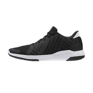 Reebok Everchill TR 2.0 Women Runni ... i Wanita - Black [BS5306]