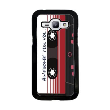 Acc Hp Awesome Mix Volume 1 Y0561 Custom Casing for Samsung J1 2016