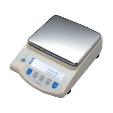 Vibra AJ-3200E Precision Balance Timbangan Analitik [3200 g]