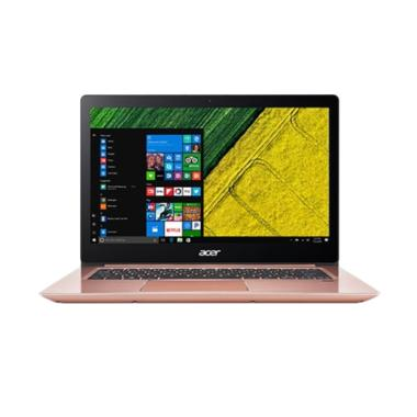 Acer Swift 3 2nd Gen SF314-52G Lapt ... GB/GeForce MX150 2GB/W10]