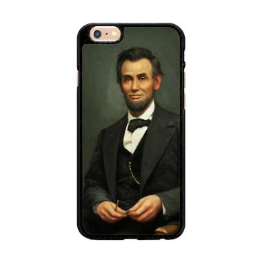 Flazzstore Abraham Lincoln Y2086 Pr ...  6 Plus Or Iphone 6S Plus