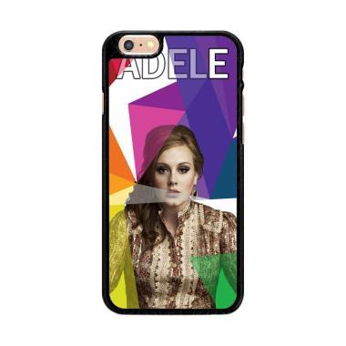 Flazzstore Adele Beautiful C0302 Pr ...  6 Plus Or Iphone 6S Plus