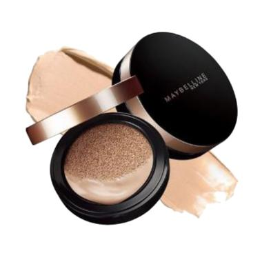 Maybelline Super Cushion Ultra Cover SPF 50