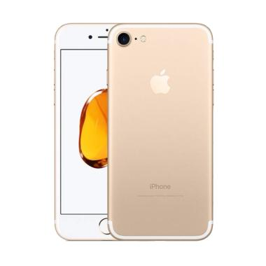 Apple IPhone 7 32GB Smartphone 2 GB