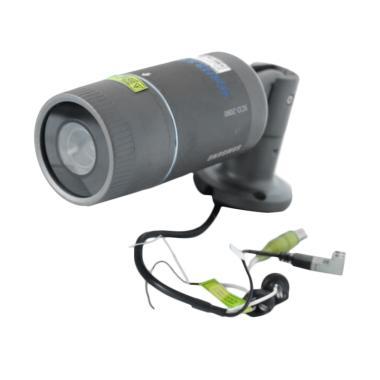 Samsung SCO-2080P One Body Camera