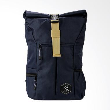 Arcio Theo Backpack Tas Ransel