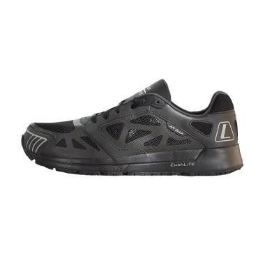 Jual Sepatu Logo Hitam Online - Harga Baru Termurah Maret 2019 ... 8580f56234