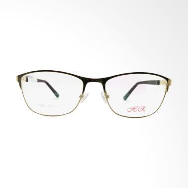 HR 11596 C10 Kacamata