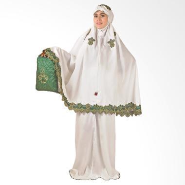 https://www.static-src.com/wcsstore/Indraprastha/images/catalog/medium//88/MTA-2064534/java-seven_java-seven-mukena-wanita--stm-061----putih_full03.jpg