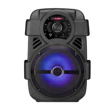 Simbadda CST-808 Portable Karaoke Speaker