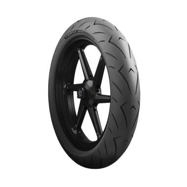 Corsa Platinum R93 Ban Motor Tubeless [Gratis Pasang/ 150/60-17/ Rear]