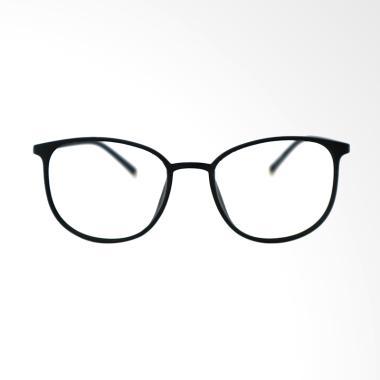 Ragnarok Frame Kacamata [042]